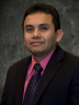 """Francisco Muñoz-Arriola, assistant professor of hydroinformatics and integrated hydrology, will present """"Engineering Water Sustainability: Leveraging Sources of Predictability"""" at 3:30 p.m., Sept. 10 in the Hardin Hall auditorium (room 107)."""