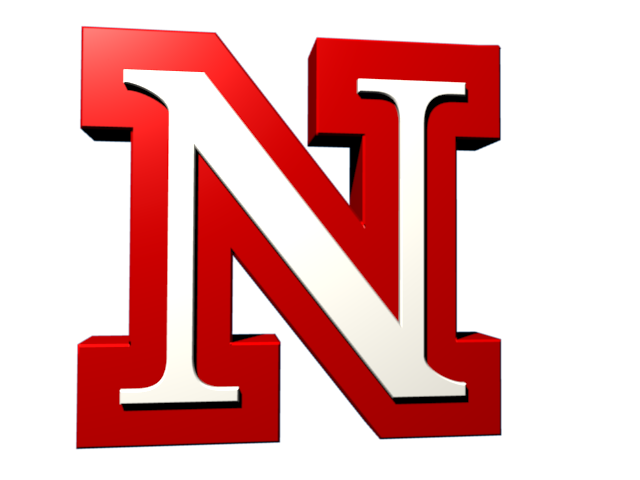 UNL-logo.png