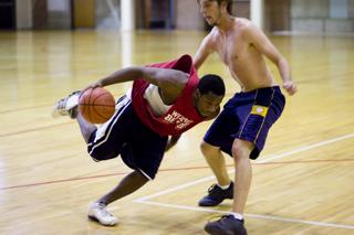 im.basketball1.jpg