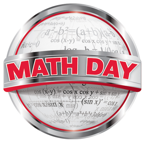 25th Math Day
