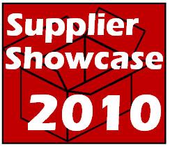 supplier_showcase.jpg