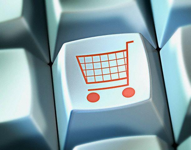 online shopping 1.jpg