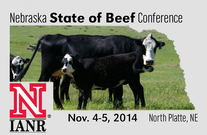 The inaugural State of Beef Conference will address the many issues around rebuilding the cowherd.