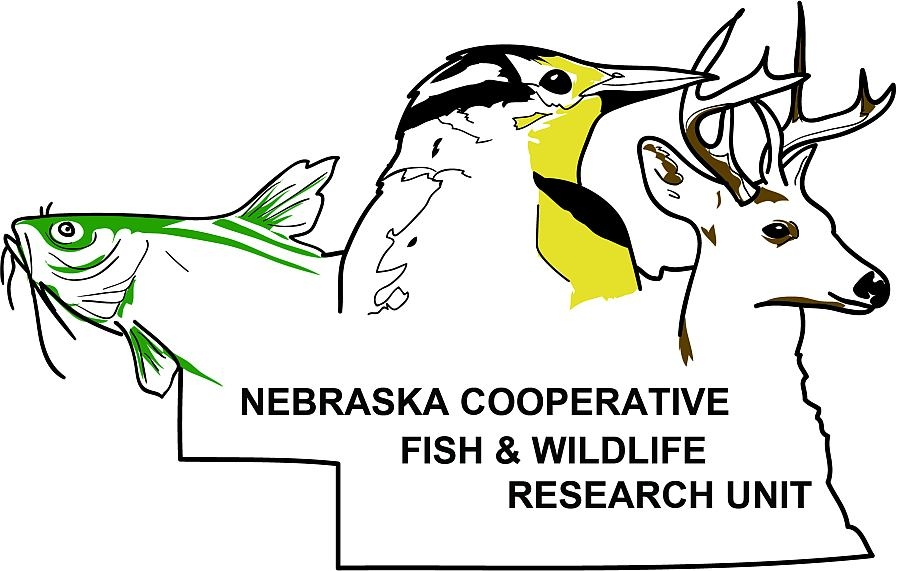 The Nebraska Cooperative Fish & Wildlife Research Unit will celebrate its tenth anniversary on Sept. 30.