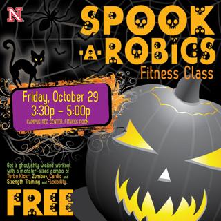 fw.spook-a-robics.jpg