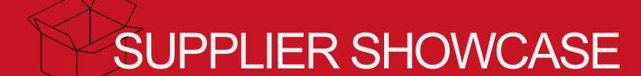 The 2014 Supplier Showcase is 10 a.m. to 2 p.m. Oct. 21 in the Nebraska Union Centennial Room. The event, organized by Procurement Services, is open to faculty and staff.