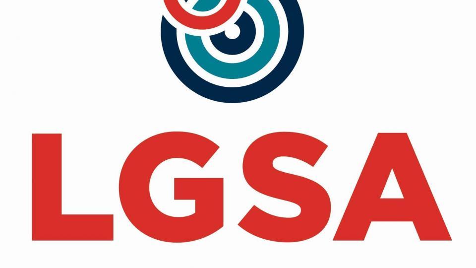 Latina/o Graduate Student Association