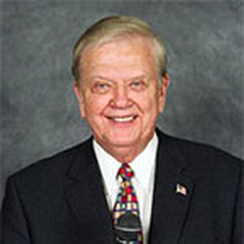 Orion Samuelson