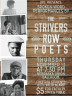 Strivers Row Poster