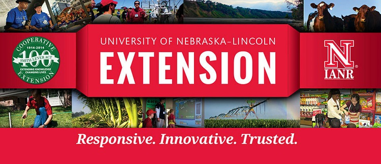 UNL's School of Natural Resources and UNL Extension will host a free, one-day climate workshop geared toward the agricultural community.