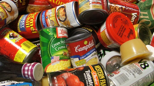 Dare to Care, the campus-wide competitive food drive, registration will be accepted until 5 p.m. Nov. 17 online or in the Nebraska Union, Room 222.