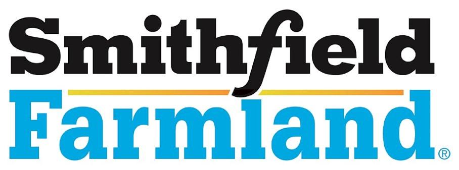 Smithfield Farmland Tailgate Announce University Of