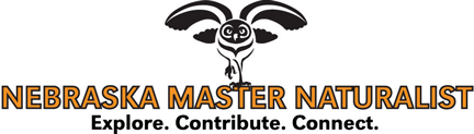 The Nebraska Master Naturalist program has announced its 2015 schedule of training sessions. The program offers participants the opportunity to get up close and personal with Nebraska's natural legacy.