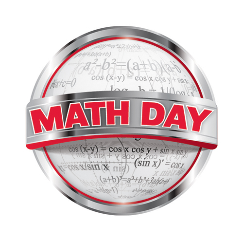 25th Math Day, Nov. 20, 2014