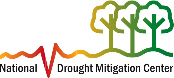 The National Drought Mitigation Center is hosting a workshop/webinar on usability testing at 2 p.m., Nov. 19 in Hardin Hall, presented by Lana Johnson, EdMedia.