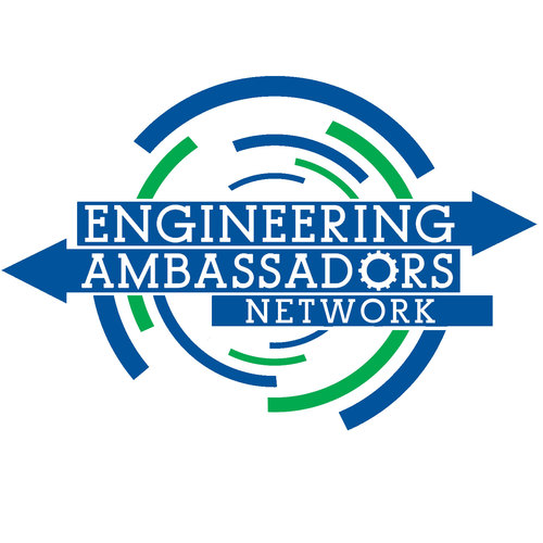 Engineering Ambassador Network