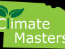 Climate Masters participants will learn ways to act locally to save money, protect the environment and reduce greenhouse gas emissions.
