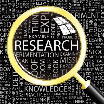 Participants In Research Study Have A Chance To Win 25