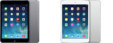 Apple® and iPad™ are registered trademarks of Apple, Inc., which does not sponsor or endorse this survey or the associated sweepstakes.