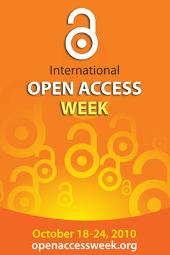 Learn more about Open Access at http://go.unl.edu/pur.