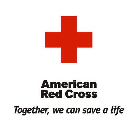 Campus Red Cross Club hosting Blood Drive at Get Rec'd