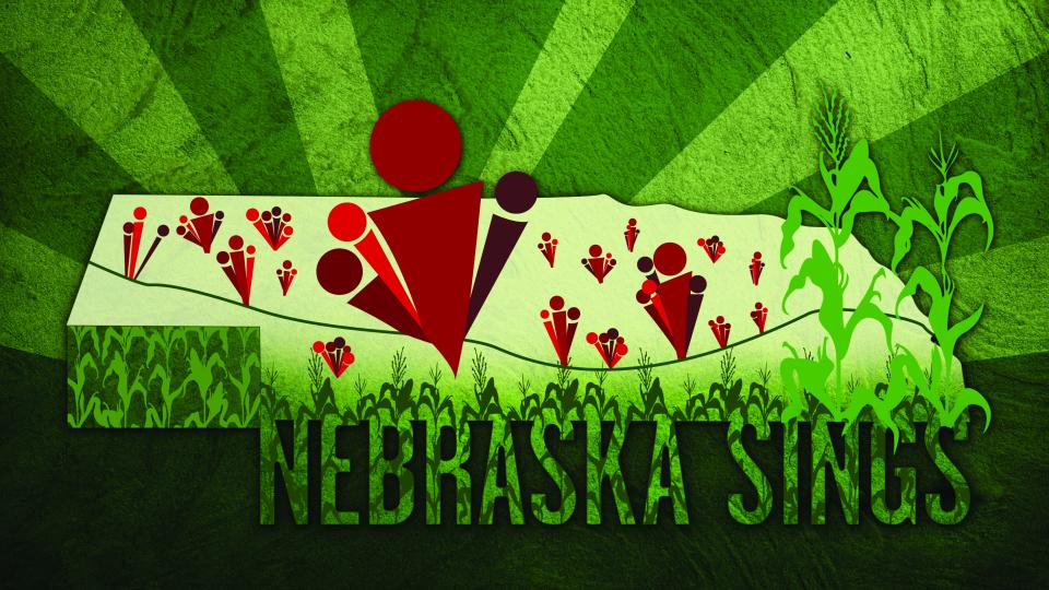 All Nebraska vocalists, ages 16 and up, can apply to be part of the statewide choral celebration. Applications for individuals to participate in Nebraska Sings are being accepted through Feb. 13.