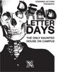 Dead Letter Days Promo.jpg