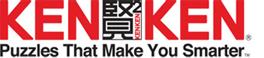 www.kenkenpuzzle.com