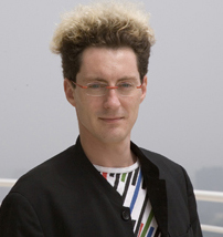 Raphael Cuir