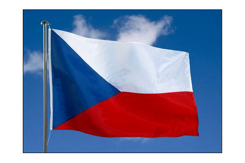 czech-republic-flag_0.jpg