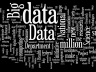 Big Data: A U.S. Government Perspective