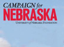 campaignfornebraska.jpg