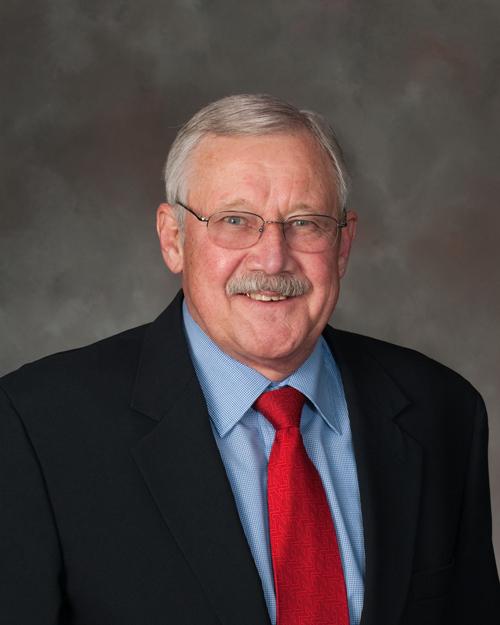 Doug Zatechka