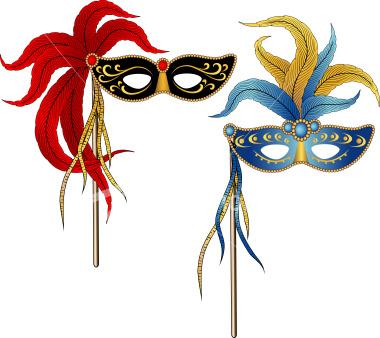 istockphoto_4580797-mardi-gras-masquerade-party-masks.jpg