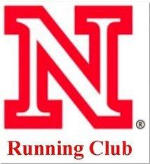 All runners receive a FREE UNL Running Club water bottle