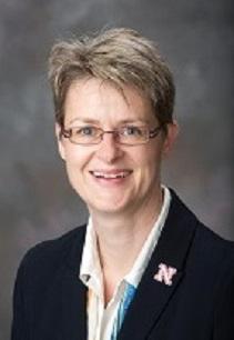 Dr. Regina Werum