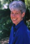 Lisa Crockett