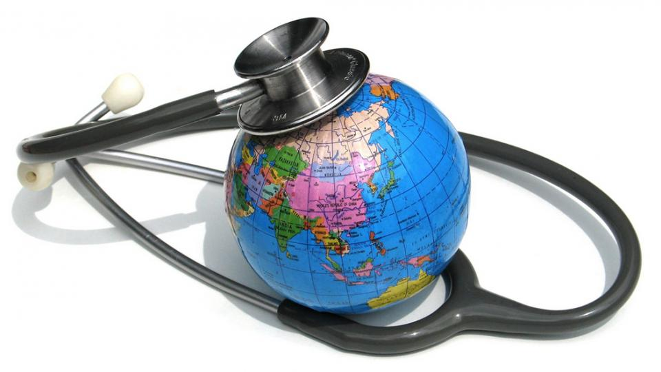 UNL has expanded international insurance coverage for faculty and staff traveling overseas on university business. This program eliminates the need for employees to purchase medical evacuation insurance individually.