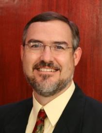 James Sellers of Penn State University