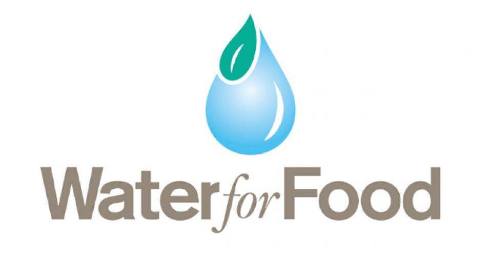 The University of Nebraska announced April 27 it has begun an international search for the next executive director of the Robert B. Daugherty Water for Food Institute.