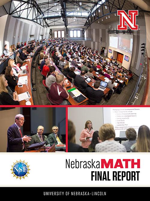 NebraskaMATH Final Report
