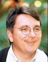 Paul Alan Cox