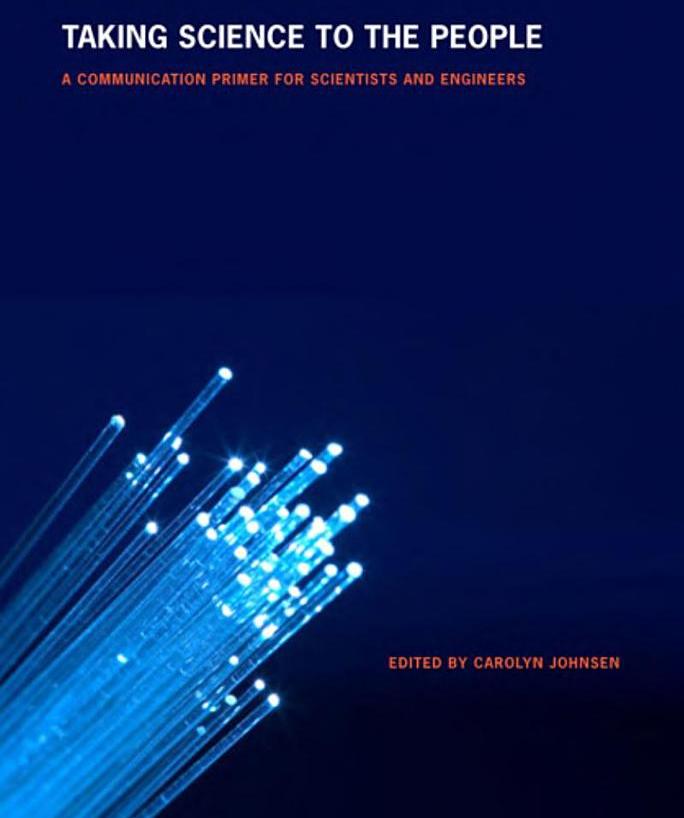 science-book_Johnsen.jpg