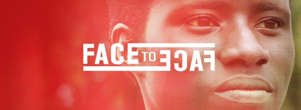 Face-to-Face-Tour.jpg