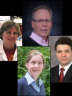 2014 NPOD Symposium Speakers