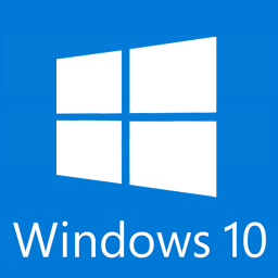 Windows 10 support and activation through key management service windows 10 support and activation through key management service kms for supported standards go to httpitsunl ccuart Images