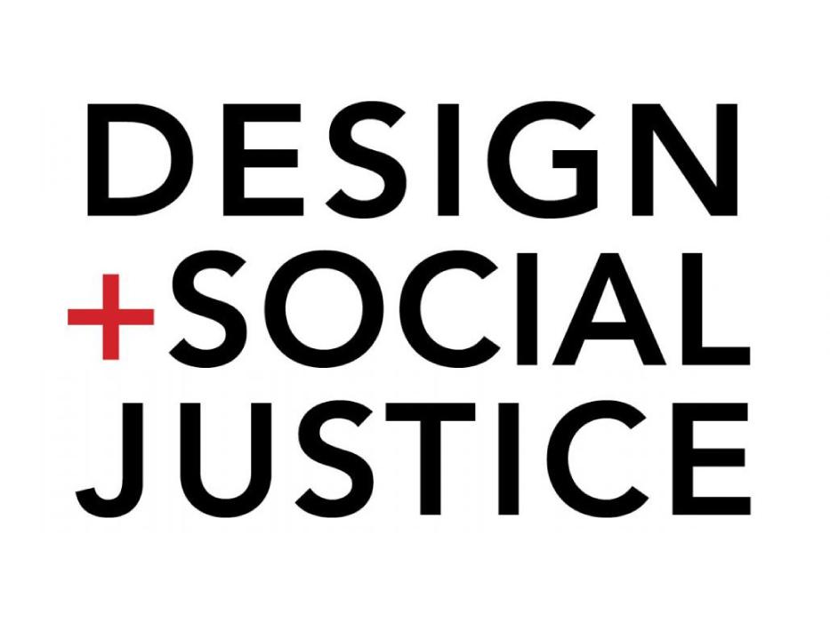 D+SJ graphic