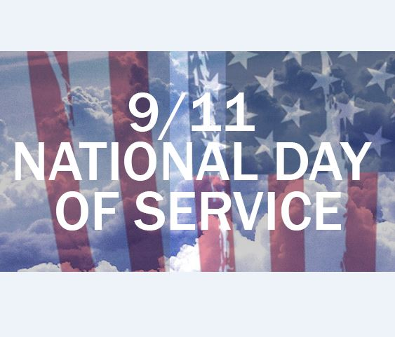 Volunteering In Lincoln Ne: Volunteer For The 9/11 National Day Of Service On Sept. 13