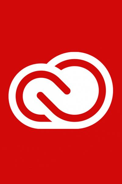 Campus Licenses Adobe Software For Students Announce University