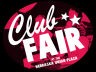 Club Fair 2015